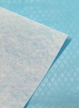 淋膜纸系列