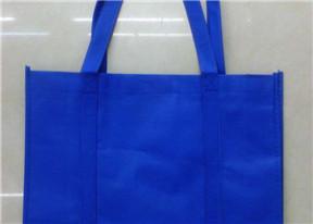 亚博体育下载app苹果手提袋与塑料袋对比有哪些优势